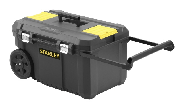 Ящик для инструмента с колесами Essential Chest STANLEY STST1-80150 STST1-80150